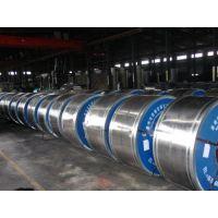 供应冷轧板卷B400/780DP冷轧双相钢 冷轧板汽车钢 用途广泛 出厂价格