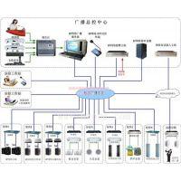 ip广播、免费技术支持、ip广播系统方案