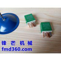 电装继电器88263-08010丰田叉车继电器TN156700-2700