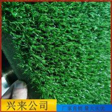 台州盖土网 兰州销售防尘网 青铜峡防尘网哪家好