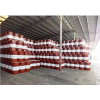170公斤-长城威越L-TGE 32 46 68 工业燃气轮机油 透平油 包邮