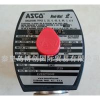 美国 ASCO电磁阀