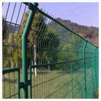 框架式1.8米建筑围栏网10套批发
