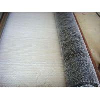 山东宏祥膨润土防水毯在人工湖防渗工程中的应用