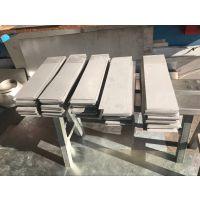 无锡201宝钢不锈钢板小件加工