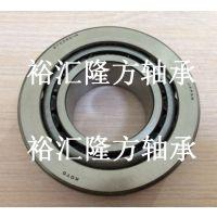 高清实拍 KOYO ST4390-N LFT 圆锥滚子轴承 KE ST4390N 原装正品