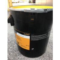 昆山机器人润滑油 /克鲁勃POLYLUB GLY 151, 501, 801