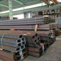直腿PFC英标槽钢材质S355规格PFC200*90*30批发