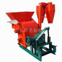 各种型号秸秆粉碎机参数 立式秸秆粉碎机 玉米秸粉碎机