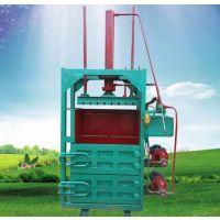 玉米秸秆液压打包机 废纸液压打包机 供应液压打包机