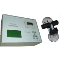 CTM-2002C 非接触式速度计 型号:CTM-2002C 金洋万达