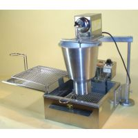 美国利来斯LIL ORBITS SS-1200全自动中性甜甜圈电炸炉