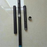 供应优质Q235注浆管42*2.0-3.5mm隧道交通专用管 全国销量河北渠成制造