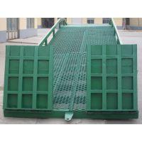 供应固定式升降机,升降平台,登车桥 液压升降货梯