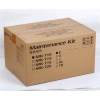 京瓷MK-710保养组件 FS-9130DN 9530DN 保养维修包 维护组件
