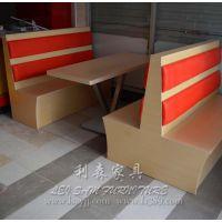 杭州餐饮家具厂,杭州餐厅桌椅,杭州餐饮桌椅,杭州餐厅家具,ktv家具