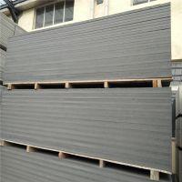 瑞尔法生产水泥压力板|厂家直销水泥外墙挂板