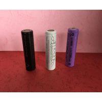 DISON迪生INR18650型2100mah电动工具锂电池使用寿命长安全便捷!