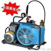 呼吸器充气泵 JII-E-H(380V/50Hz)