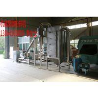 超威不锈钢粉碎机,超细磨机,10-300目磨粉机