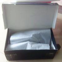 广州供应鞋子专用防霉拷贝纸