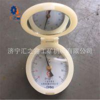 厂家直销指针式轨温表  钢轨测温仪  -20-+70℃指针式轨温计