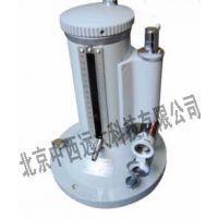 补偿式微压计 型号:WW33-BWY-250