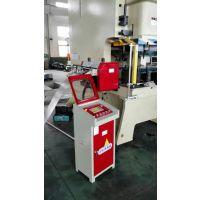 供应机械放松式NCF伺服滚轮数控送料机