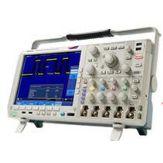回收TDS1002B-SC示波器 MDO3034
