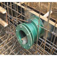 杭州防水套管厂家供应S312柔性防水套管 蒂瑞克