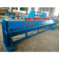 4米剪板机@淄博4米剪板机@4米剪板机厂家