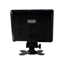 深圳哈咪7寸H7001T触摸显示器四线电阻触摸屏液晶显示器批发价出售