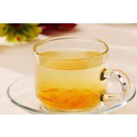 青岛进口蜂蜜柚子茶清关,青岛进口绿茶清关代理,青岛进口红茶清关