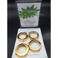 广东博友企业采集纳米喷镀配方 镜面电镀技术 专利配方 纳米喷涂镀设备