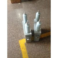 补偿装置专业厂家西安铭昌BFM11/√3-134-1W高压并联电容器