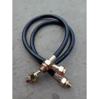 防爆扰性连接软管 /橡胶管/穿线管/橡胶护套 防爆管子 防爆管件接头供应商