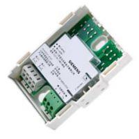 西门子FDCI181-2输入模块_厂家|使用说明书