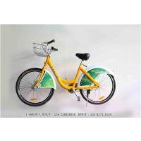 自行车,法瑞纳自行车,永安自行车租赁