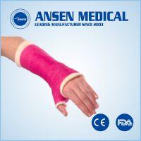腕关节骨折如何治疗恢复呢