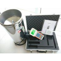 雨量记录仪SYS- HYL现货