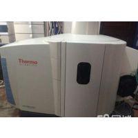 岛津气相色谱质谱联用仪GCMS-TQ804