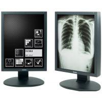 TOTOKU灰阶LED医用/工业底片高分辨率显示器 MS35i2 专业高清显示屏