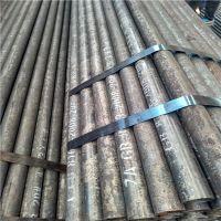 天钢产 主蒸汽管道用20G高压锅炉管 GB5310-2008高压锅炉管