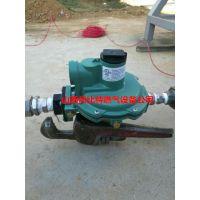 美国R622-DFF,R622H-DGJ,R622-BCF厂价
