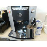 北京专业办公室咖啡机租赁 现磨咖啡机 无押金 免费试用