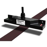 Roboteq超高精度AGV导航磁导引传感器