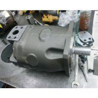 专业维修力士乐A10VSO100DRS液压泵