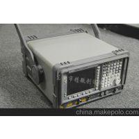 精微创达现货租售供应安捷伦-Agilent E4407B频谱分析仪