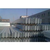 徐州护栏板施工队