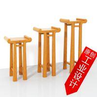 系列家具设计新中式家具美式家具北欧家具现代家具loft风格家具设计